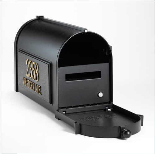 Our Services Offered By Add It Inc Mailboxes